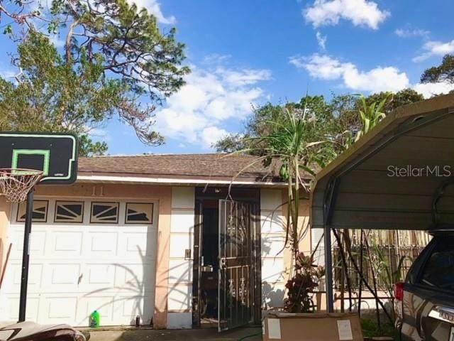 9311 N 19TH Street, Tampa, FL 33612 (MLS #A4491585) :: Vacasa Real Estate