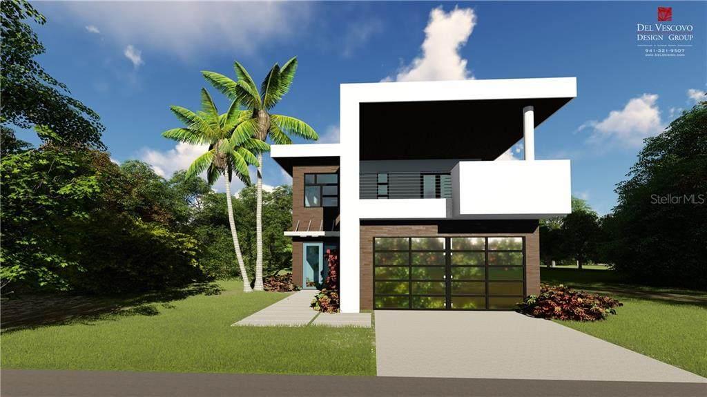 2345 Oak Terrace - Photo 1