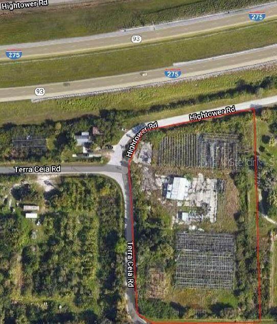320 Terra Ceia Drive, Palmetto, FL 34221 (MLS #A4492167) :: Sarasota Property Group at NextHome Excellence