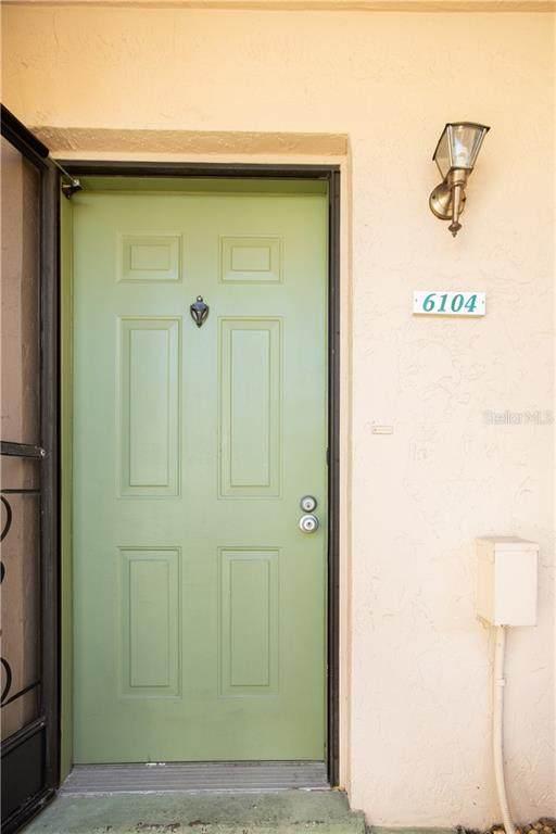 6104 7TH Avenue W, Bradenton, FL 34209 (MLS #A4492367) :: Pepine Realty