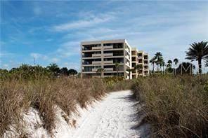 1001 Point Of Rocks Road #410, Sarasota, FL 34242 (MLS #A4492368) :: Florida Real Estate Sellers at Keller Williams Realty