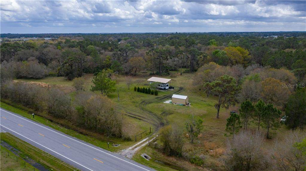 41810 State Road 64 - Photo 1