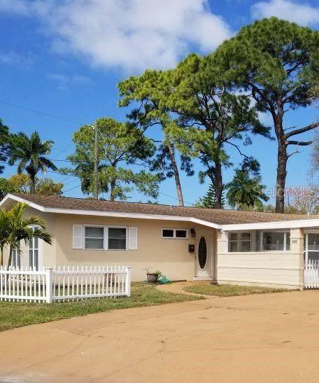 4902 7TH Avenue W, Bradenton, FL 34209 (MLS #A4492742) :: Pepine Realty