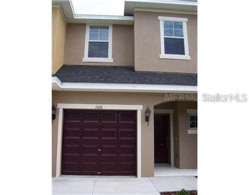 1326 Grantham Drive, Sarasota, FL 34234 (MLS #A4492827) :: Keller Williams on the Water/Sarasota