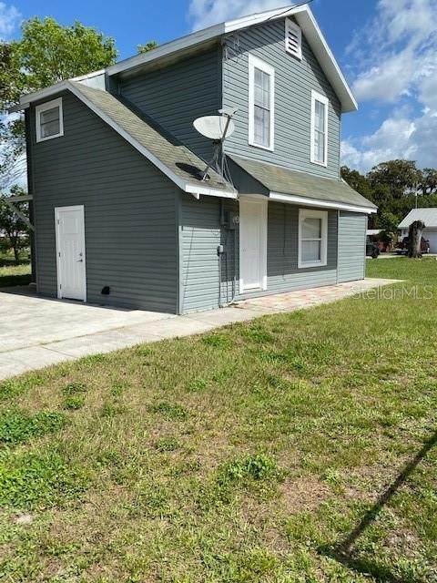 405 N Dade Avenue, Arcadia, FL 34266 (MLS #A4493128) :: Realty Executives Mid Florida
