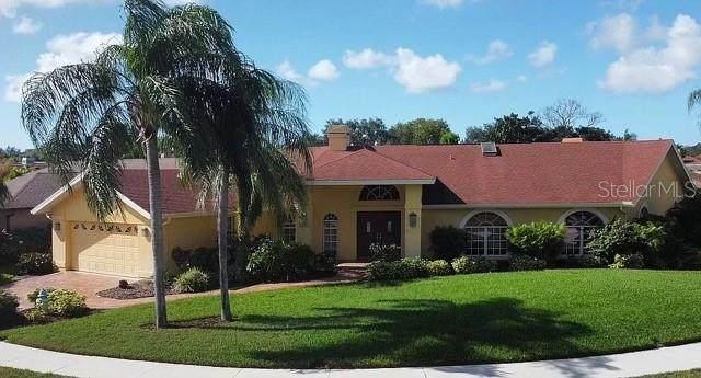 4642 Meadowview Circle, Sarasota, FL 34233 (MLS #A4493185) :: Vacasa Real Estate