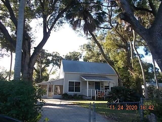 Bradenton, FL 34207 :: EXIT King Realty