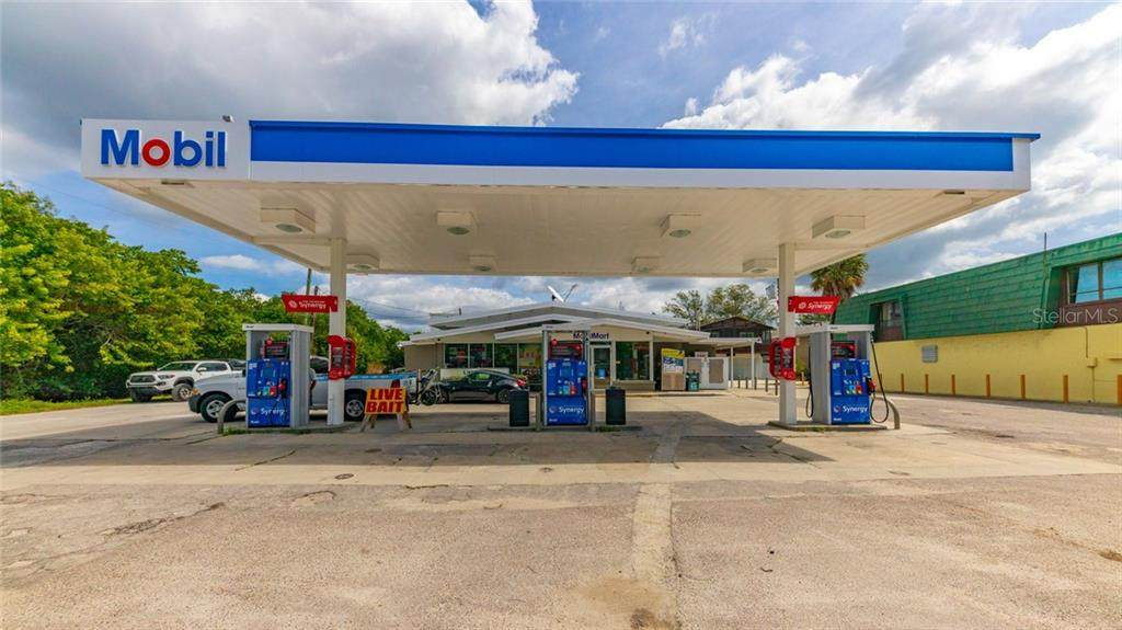 3015 Gulf Drive - Photo 1
