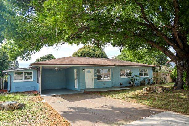 1400 Roslyn Avenue, Bradenton, FL 34207 (MLS #A4493295) :: Kelli and Audrey at RE/MAX Tropical Sands
