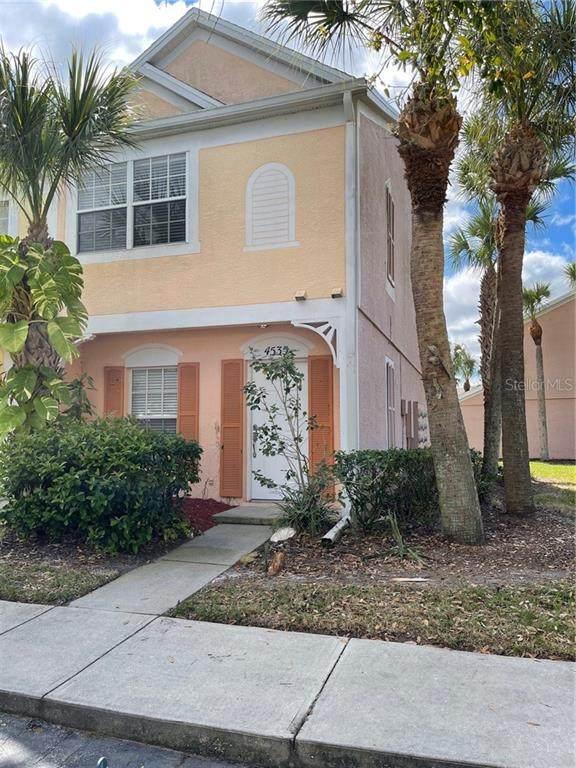 4535 Runabout Way, Bradenton, FL 34203 (MLS #A4493466) :: Prestige Home Realty