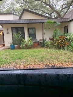 2208 Circlewood Drive #33, Sarasota, FL 34231 (MLS #A4493515) :: Zarghami Group