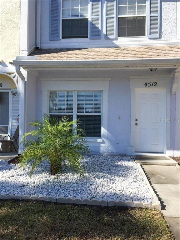 4512 Runabout Way, Bradenton, FL 34203 (MLS #A4493594) :: Kelli and Audrey at RE/MAX Tropical Sands