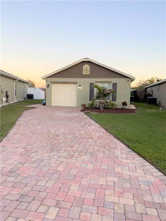 1130 42ND Terrace E, Bradenton, FL 34208 (MLS #A4493713) :: Griffin Group