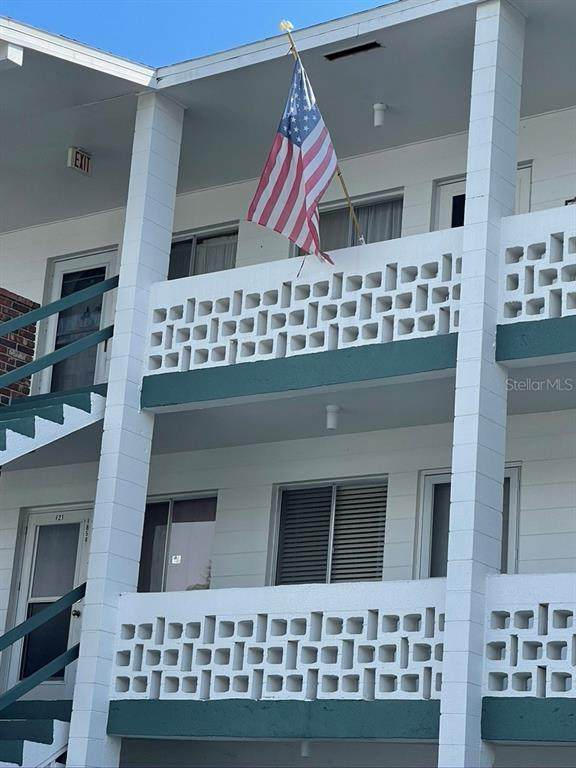 1874 Sunny Drive F32, Bradenton, FL 34207 (MLS #A4495103) :: Positive Edge Real Estate