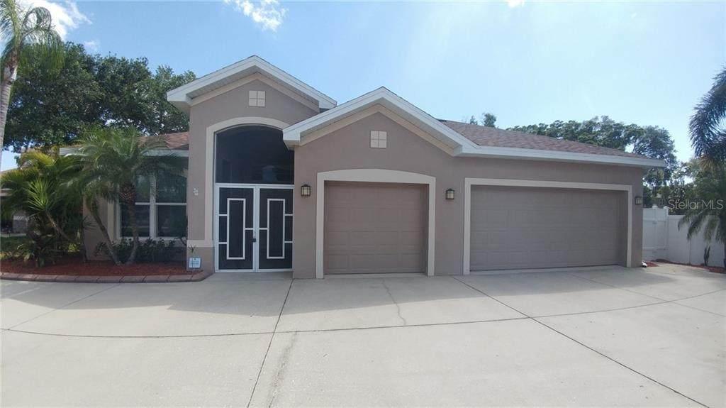 5554 New Covington Drive - Photo 1
