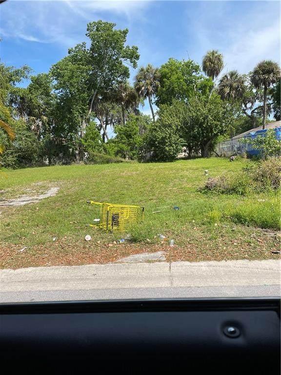1307 15TH Street E, Bradenton, FL 34208 (MLS #A4496323) :: Vacasa Real Estate