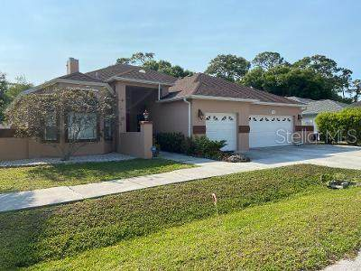 1504 Count Nicholas Court, Sarasota, FL 34232 (MLS #A4497281) :: The Lersch Group