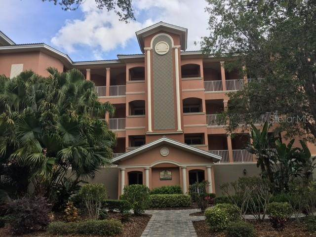 5203 Manorwood Drive 2B, Sarasota, FL 34235 (MLS #A4497302) :: SunCoast Home Experts