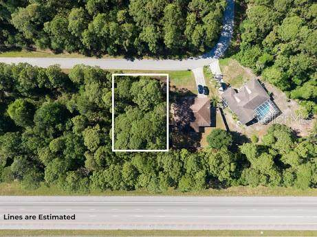 Snug Street, North Port, FL 34286 (MLS #A4497443) :: Pepine Realty