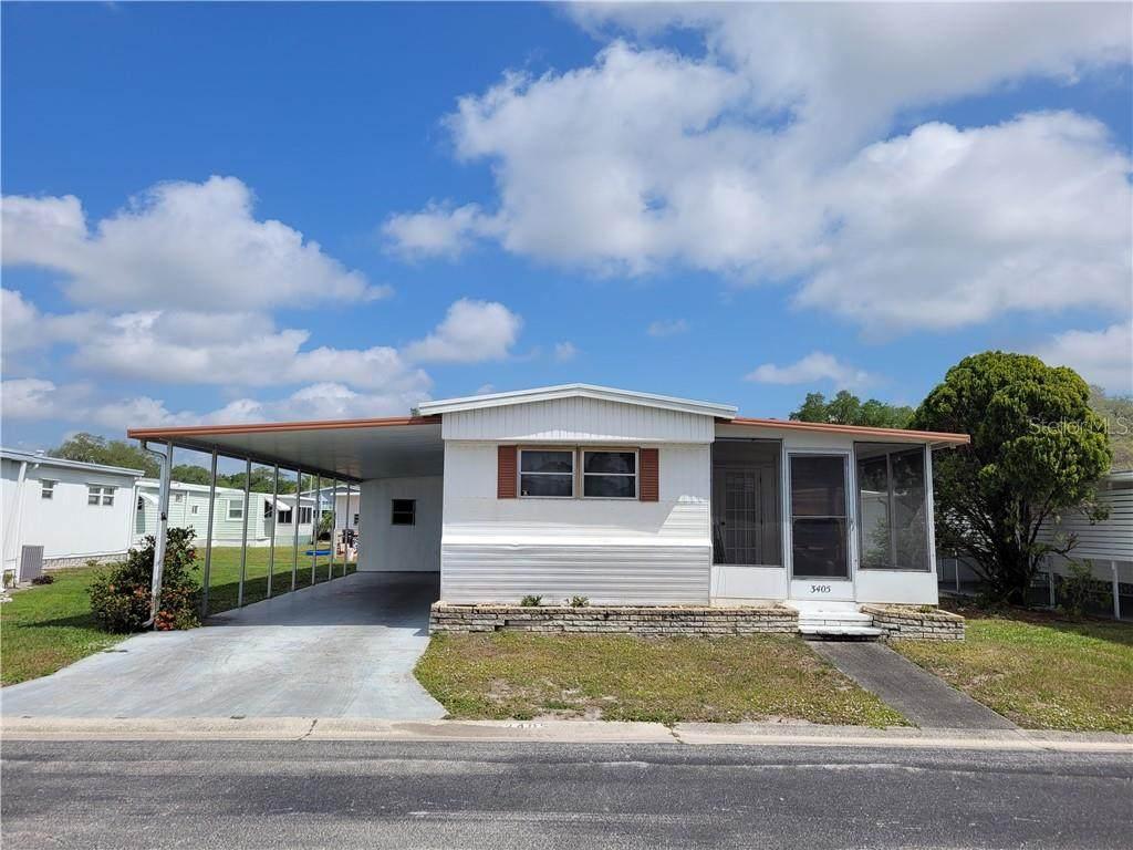 3405 Spanish Oak Terrace - Photo 1