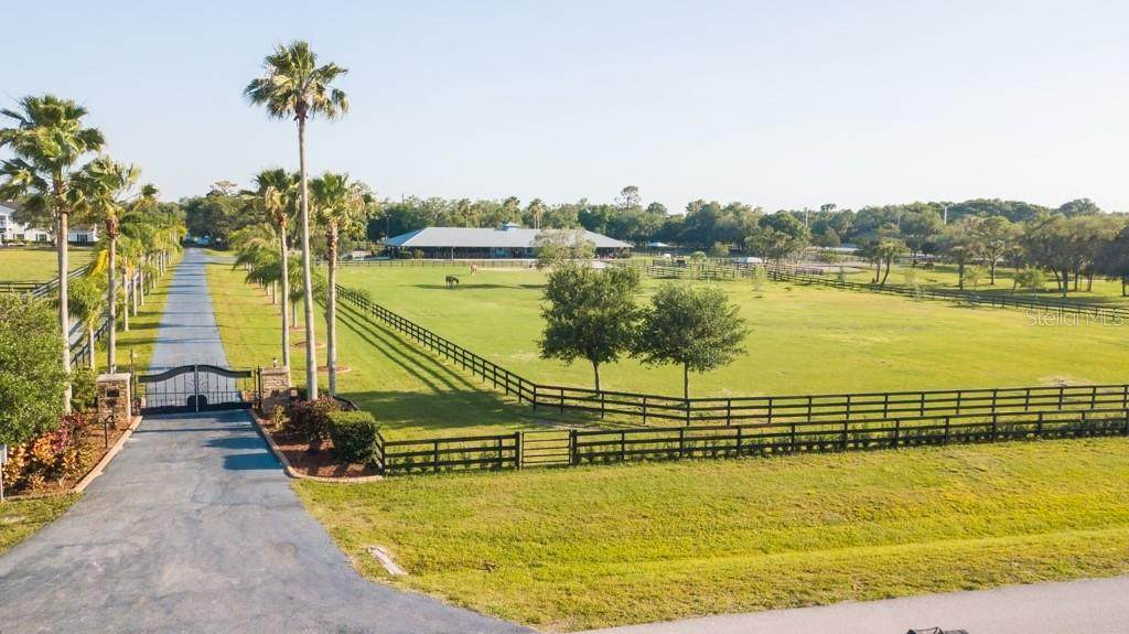 7710 Cow Camp Lane - Photo 1