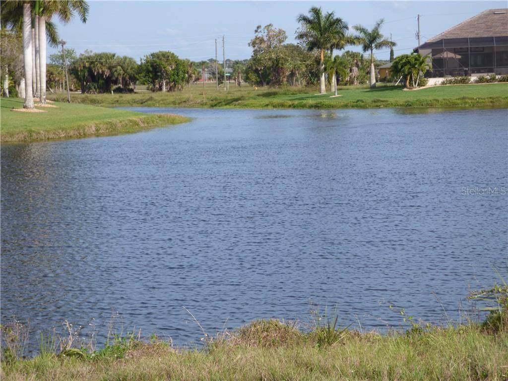 16196 Cayman Lane - Photo 1