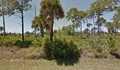141 Hamden Street, Port Charlotte, FL 33953 (MLS #A4498023) :: CENTURY 21 OneBlue