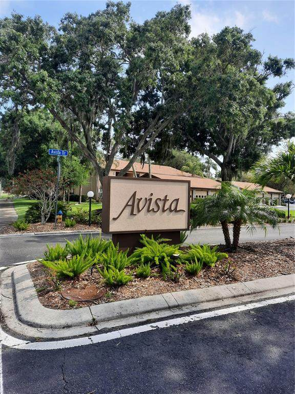5709 Avista Drive #4108, Sarasota, FL 34243 (MLS #A4498235) :: Sarasota Home Specialists