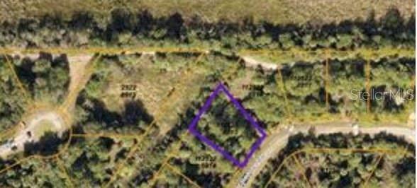 Climbing Terrace, North Port, FL 34288 (MLS #A4498249) :: Armel Real Estate