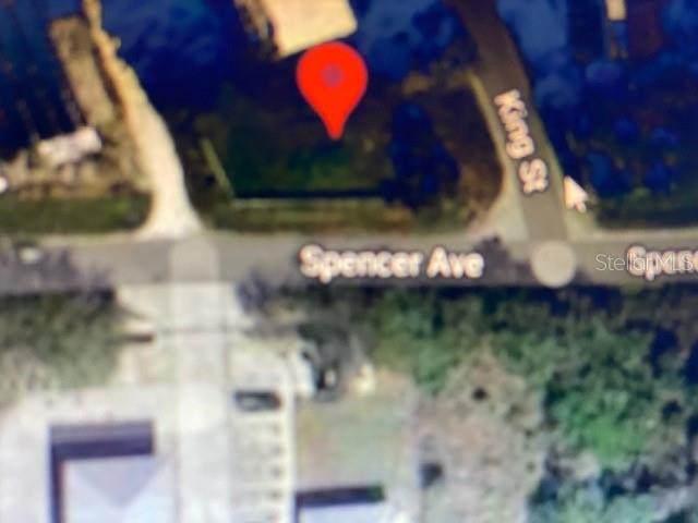 601 King Street, Nokomis, FL 34275 (MLS #A4498491) :: Armel Real Estate