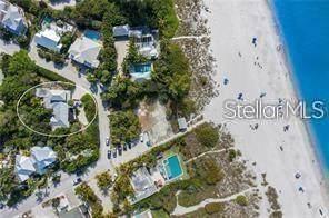 104 75TH Street N, Holmes Beach, FL 34217 (MLS #A4498799) :: Team Pepka