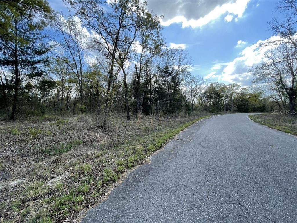 100 Fisher Lane Track - Photo 1