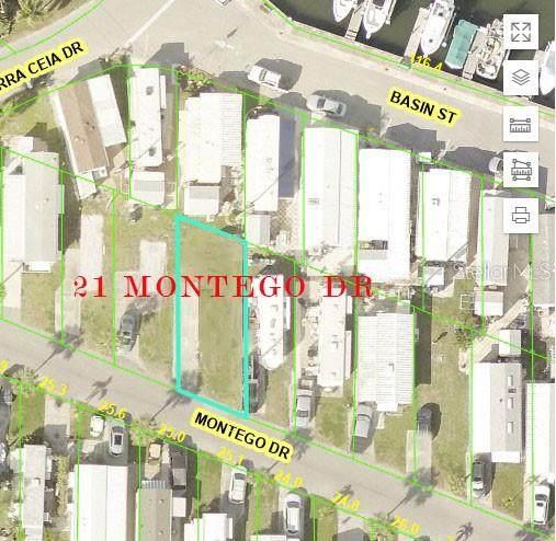 21 Montego Drive - Photo 1