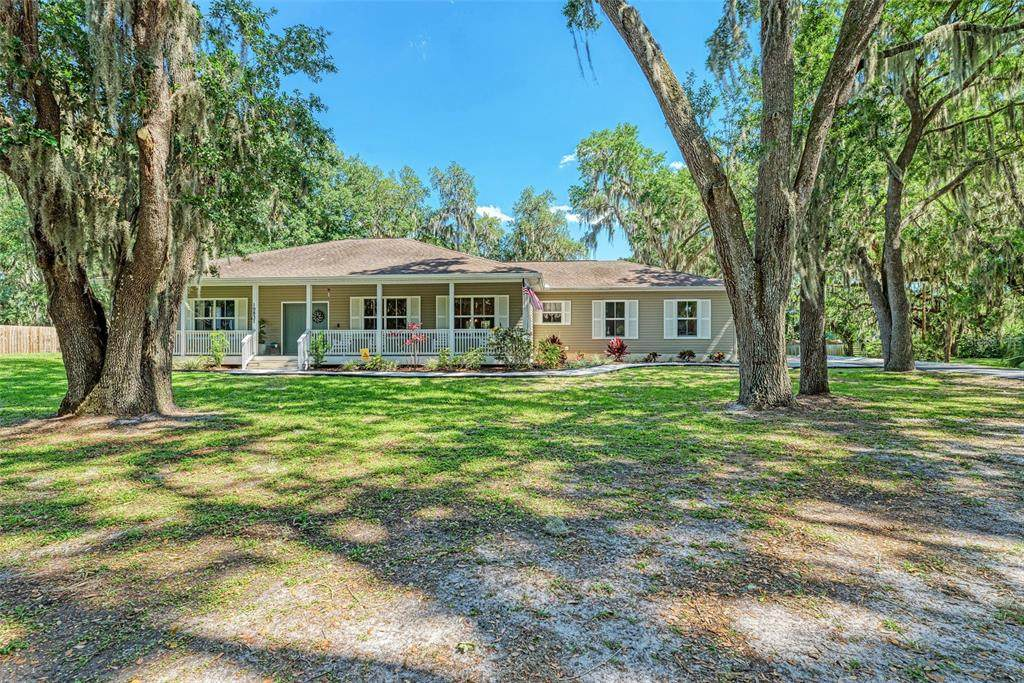 10837 Old Tampa Road - Photo 1