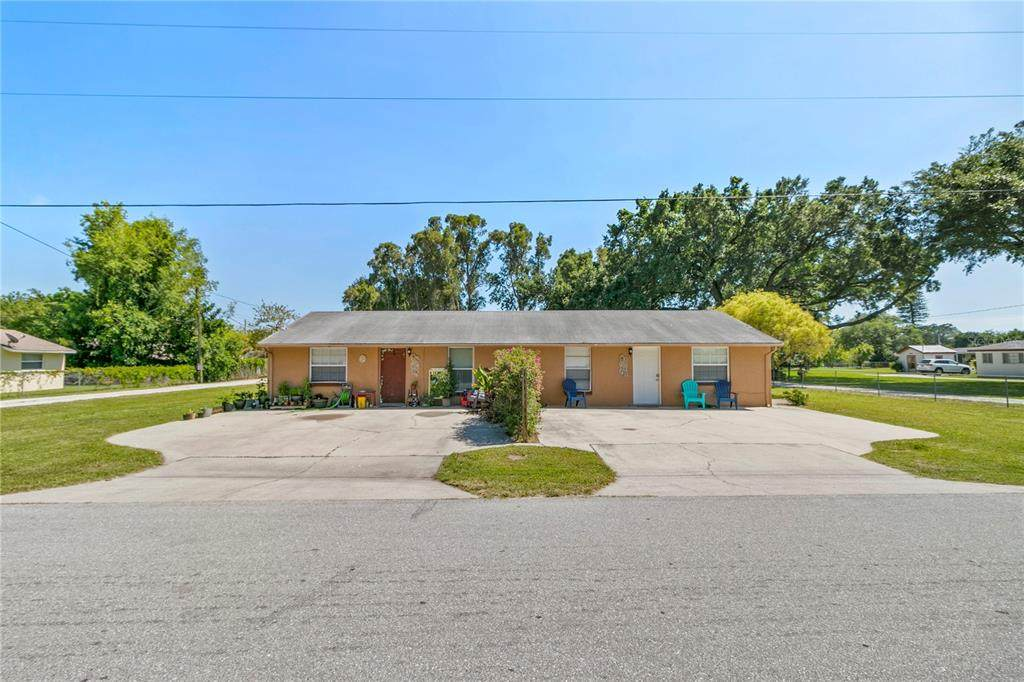 3112 49TH AVE DR W - Photo 1