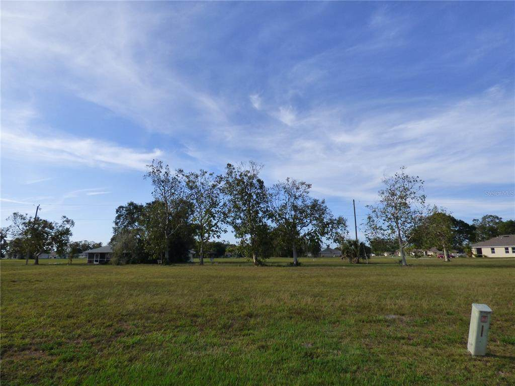 25134 Doredo Drive - Photo 1