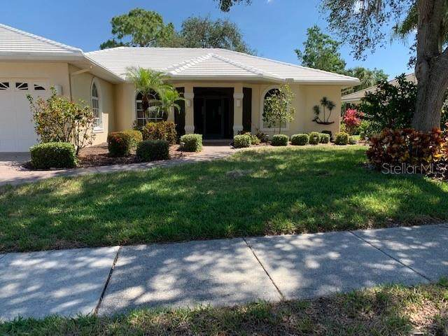 2114 Tocobaga Lane, Nokomis, FL 34275 (MLS #A4499956) :: Keller Williams Realty Select