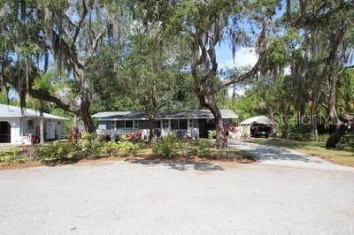 440 Hunter Street, Port Charlotte, FL 33980 (MLS #A4499963) :: Bridge Realty Group