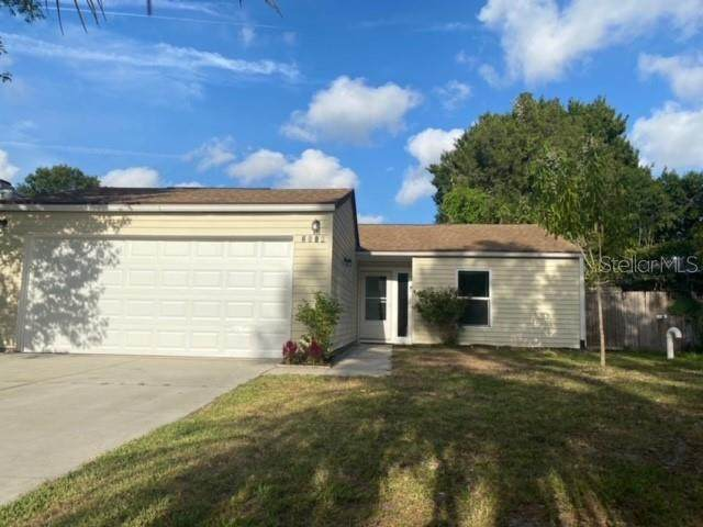 2617 Robinson Avenue, Sarasota, FL 34232 (MLS #A4500238) :: The Lersch Group