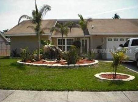 4157 Palau Drive, Sarasota, FL 34241 (MLS #A4500501) :: CENTURY 21 OneBlue