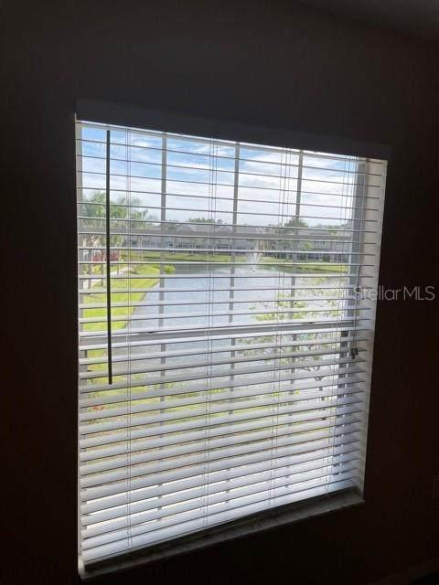 7655 Plantation Circle #7655, Bradenton, FL 34201 (MLS #A4500747) :: Prestige Home Realty