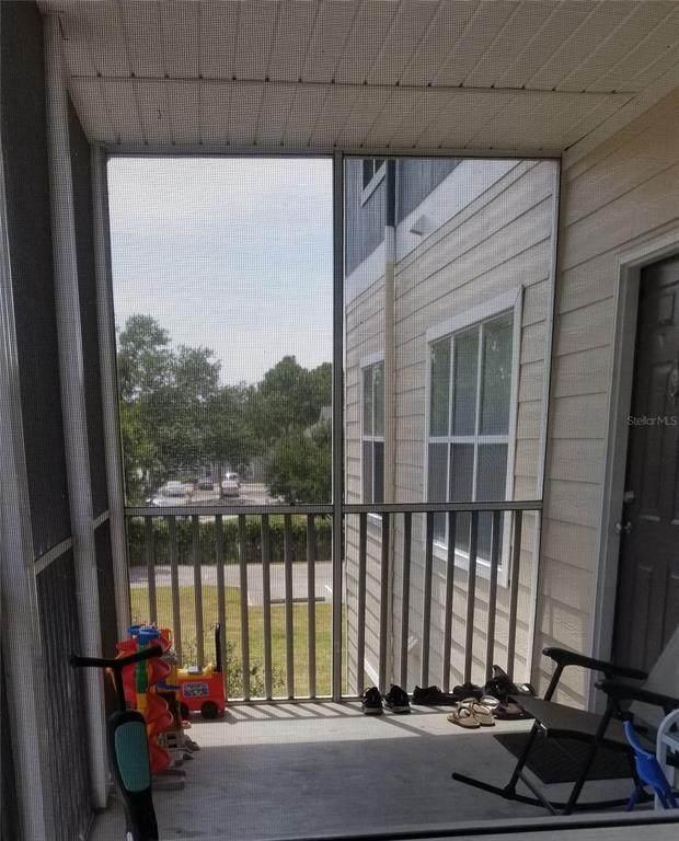 4802 51ST Street W #1415, Bradenton, FL 34210 (MLS #A4500765) :: Medway Realty