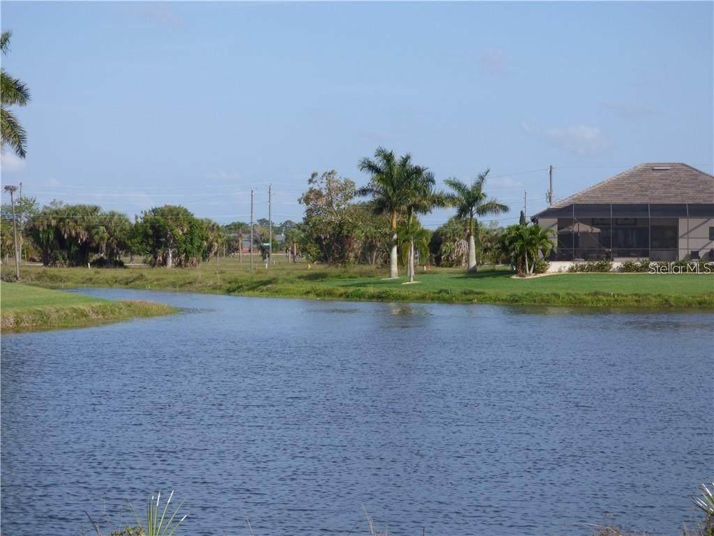 16214 Cayman Lane - Photo 1