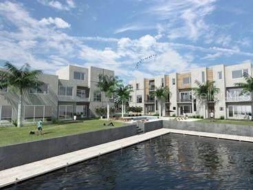 1710 Alderman Street, Sarasota, FL 34236 (MLS #A4501298) :: Griffin Group
