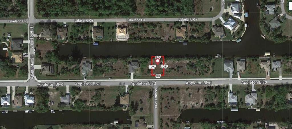 15322 Appleton Boulevard - Photo 1