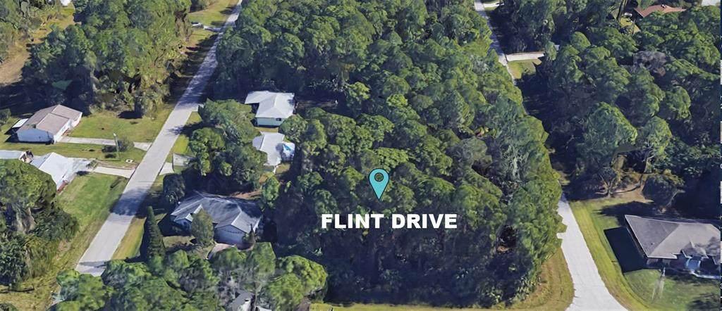 Flint Drive - Photo 1