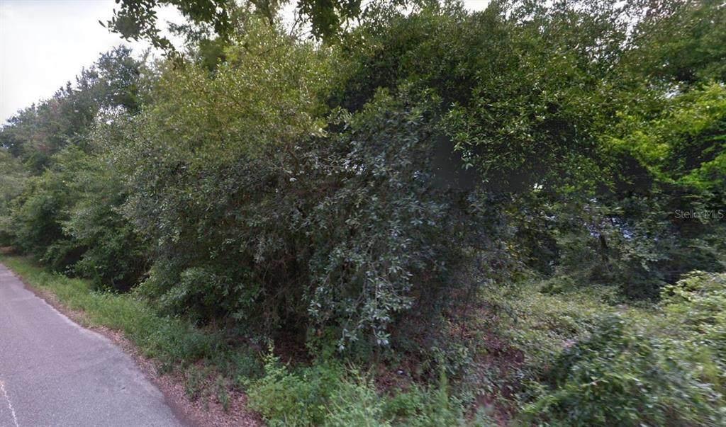 0 Busby Lane - Photo 1