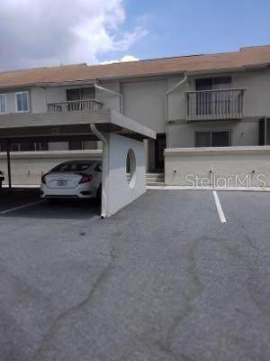 803 Bough Avenue, Clearwater, FL 33760 (MLS #A4502342) :: Vacasa Real Estate