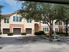 4118 Central Sarasota Parkway #1614, Sarasota, FL 34238 (MLS #A4502846) :: Team Turner