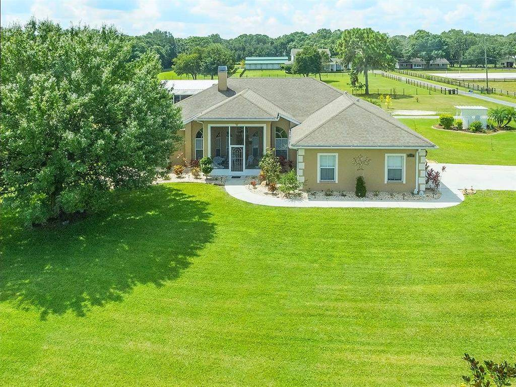 12331 Golf Course Road - Photo 1